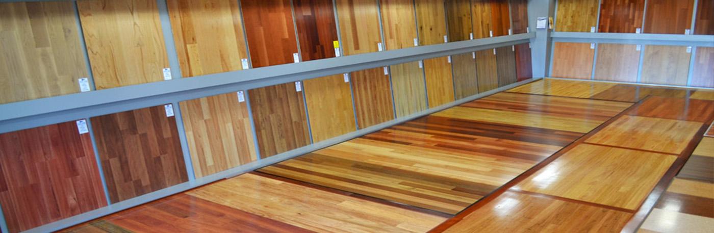 Flooring tiles perth